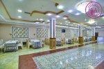 Xudafərin Saray