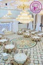 Yeni Saray